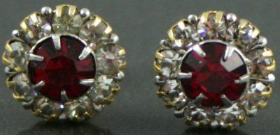 1940s retro jewellery