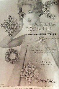 1950s-Aurora-Borealis-jewellery