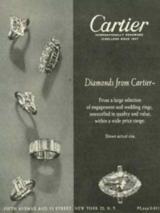 1950s-Cartier-ad