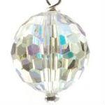 aurora borealis beads invented