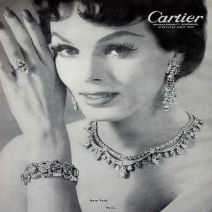 Cartier-Demi-Pararue-Add-1956