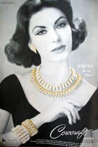 Corocraft-Jewellery-1950s