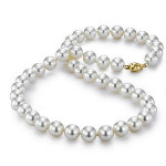 cultured pearls 1893