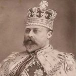 King-Edward-vii-Edwardian-Jewellery
