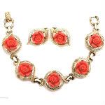 modern jewellery 1960s onwards