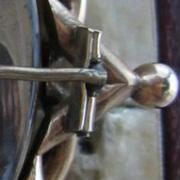 tube-hinge-circa-1800s