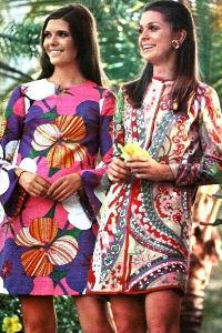 1960s-flower-power
