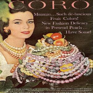 Coro-1960