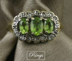Antique-rings-from-Carus-Jewellery