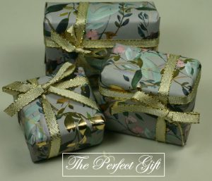 Perfect-Gifts-from-Carus-Jewellery