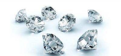 Diamonds Explained