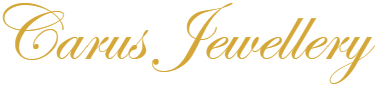 Carus Jewellery Logo